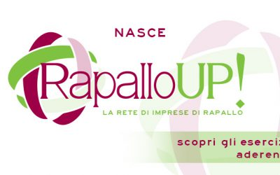 RapalloUP! MEETING 08-06-2017