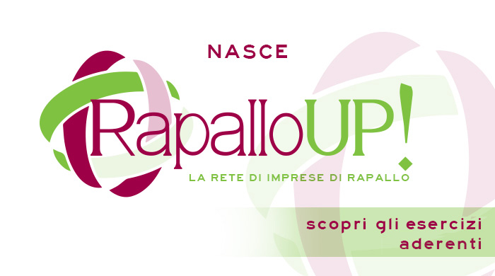 RapalloUP! MEETING 08-06-2017