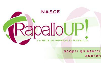 Rapallo UP!